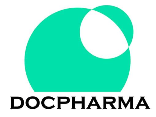 DocPharma