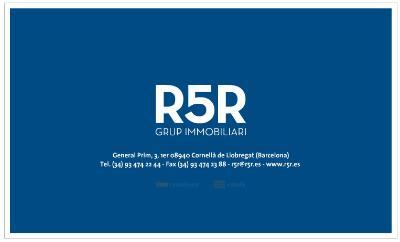 R5R - Grupo Inmobiliario