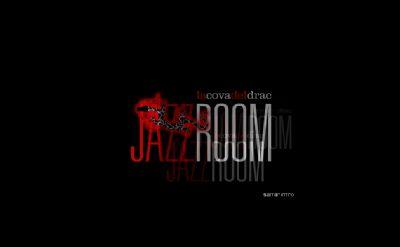 Jazzroom - La Cova del Drac