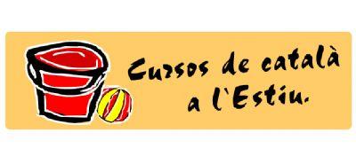 LLULL - CURSOS DE CATALA