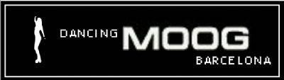 MOOG - MASIMAS