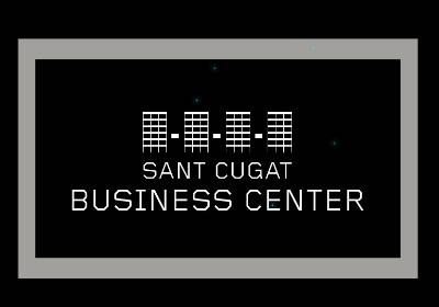 SANT CUGAT BUSINESS CENTER