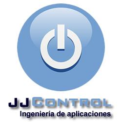 JJControl