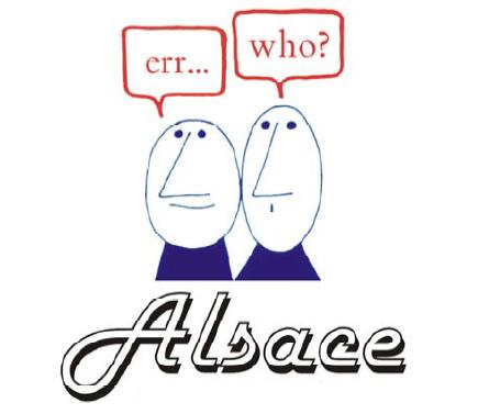 Alsace Escola Idiomes
