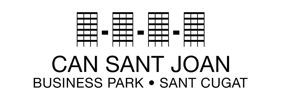 Web promocional oficines Cansantjoanbp Sant Cugat del Valles
