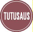 Tutusaus
